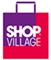 ShopVillage